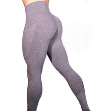 Vertvie Women Yoga Pants Compression Tights High Waist Workout Pants Leggings Fitness Fitness Yoga Running Tights Sport Pants