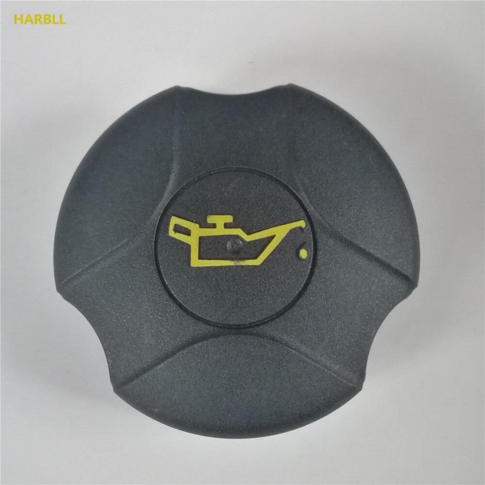 New OIL FILLER CAP FOR Peugeot 106 205 206 207 306 307 405 1007 PARTNER BIPPER 0258.64 025855New OIL FILLER CAP FOR Peugeot 106 205 206 207 306 307 405 1007 PARTNER BIPPER 0258.64 025855