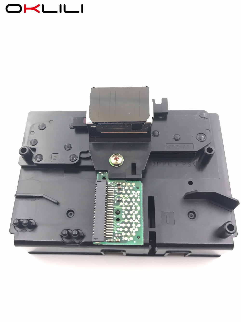 F072000 Printhead Printer Head Print Head for Epson Stylus Color 900 DX3 900G 900N 980 980N for Roland DX3 FJ500 FJ600 4 color print head 990a4 printhead for brother dcp350c dcp385c dcp585cw mfc 5490 255 495 795 490 290 250 790 printer head