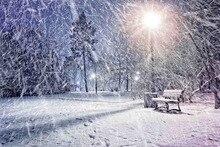 SHENGYONGBAO Vinyl Custom Photography Backdrops Prop  Winter Snow theme Photo Studio Background F19428-12 winter trees white snow world background photograph photo studio photography backdrops vinyl