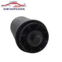 For BMW X5 E53 Rear Air Spring Bag Air Suspension Shock 37121095579 37126750355 37126750356 37121095580