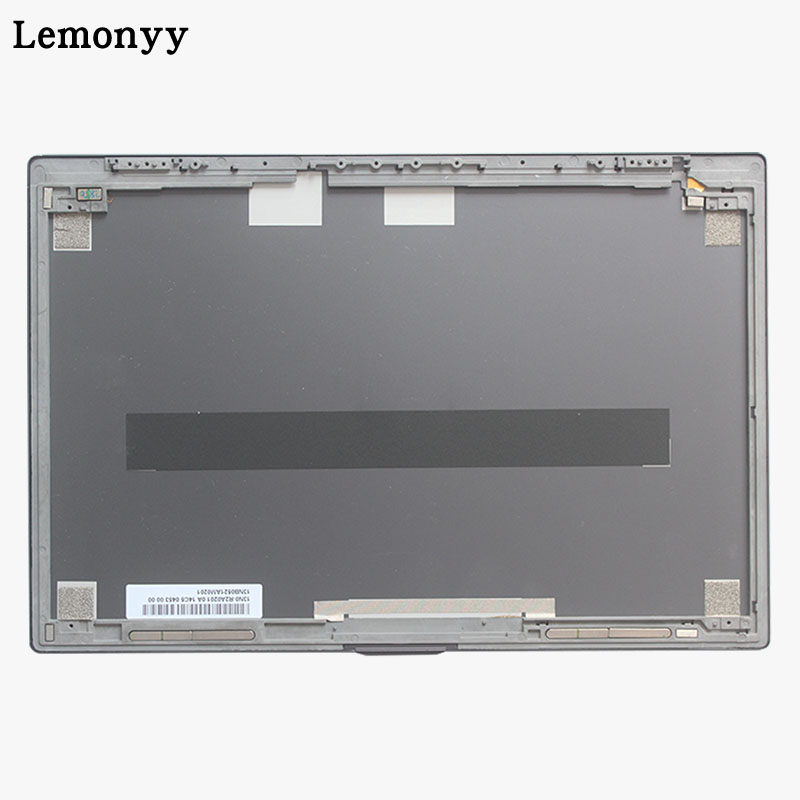 Laptop LCD Back cover for ASUS UX32 UX32V UX32A UX32E UX32VD UX32LN Black A shell 13N0-R2A0201 laptop lcd top cover for asus u31 u31sd black 13gn4l1ap032 1 13n0 l0a0421 new