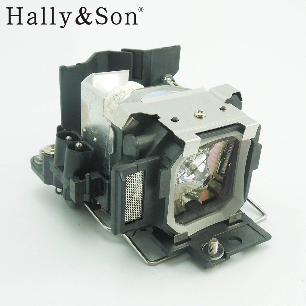 Compatible Projector Lamp Bulb LMP-C162 for VPL-CS20/VPL-CS20A/VPL-CX20/VPL-CX20A/VPL-ES3/VPL-EX3/VPL-ES4/EX4 new lmp f331 replacement projector bare lamp for sony vpl fh31 vpl fh35 vpl fh36 vpl fx37 vpl f500h projector