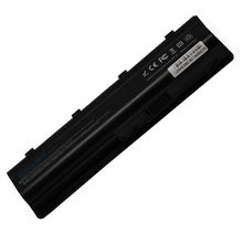Baterai Laptop HP Pavilion G6 DV6 MU06 586006-321 586006-361 586007-541 586028-341 588178-141 593553-001 593554-001(China)