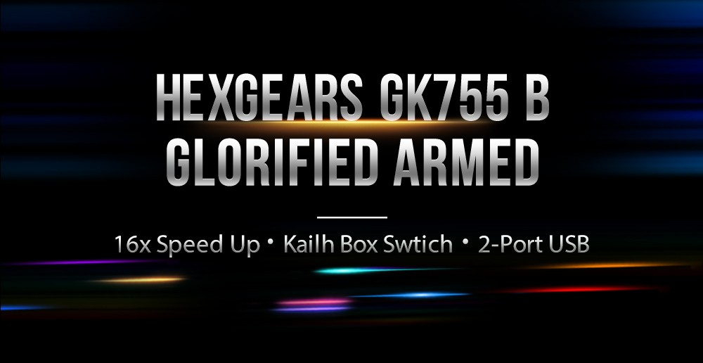 GK755_01