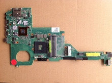 For HP DV4-5000 Laptop Motherboard Mainboard 684215-001 perfect item fully testing