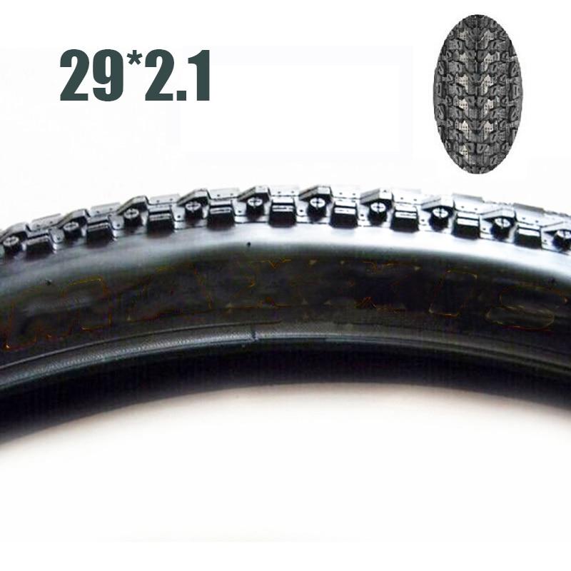CROSSMARK 29*2.1 inch bicycle tire Folded Road bikes mountain mtb pneus of bike tyre Folding tires to Free shipping цена 2017