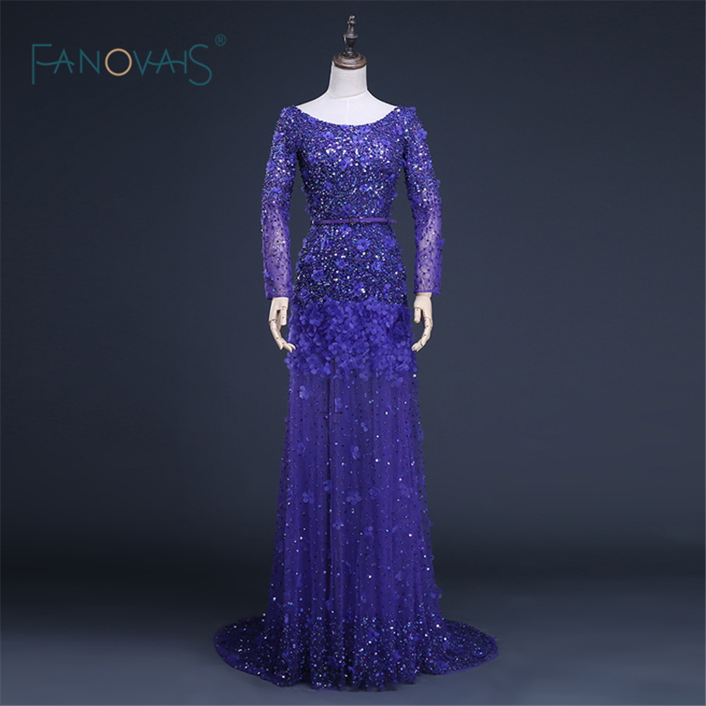 Latest elegant night dress long hot sell exquisite long for Night dresses for wedding night