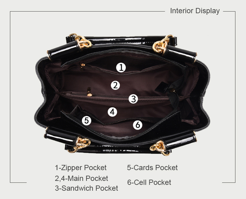 Nevenka Women Evening Handbag Female Leather Shoulder Bags Ladies Embroidered Evening Bag Luxury Handbags for Women15