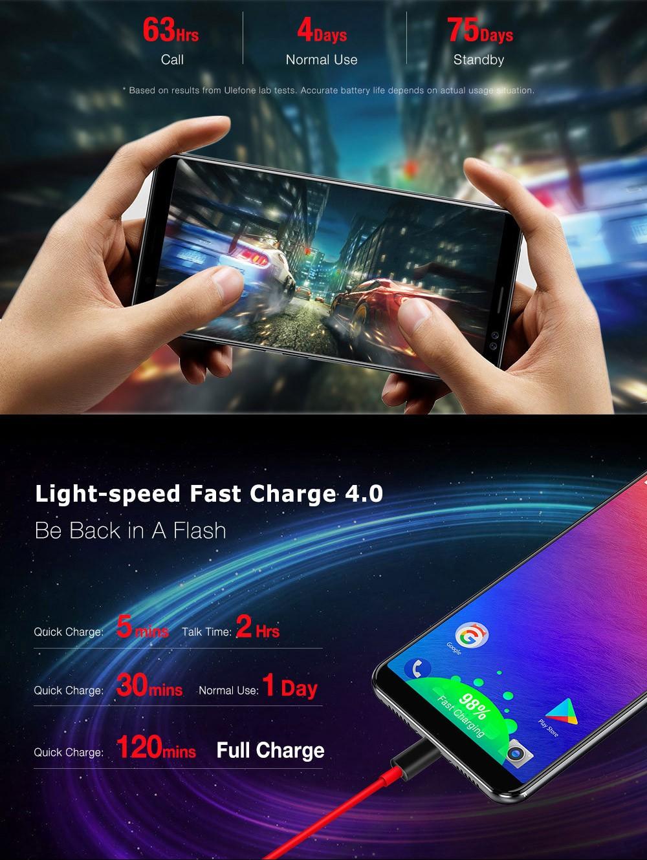 Power-3-features--1000px-en(2)_05