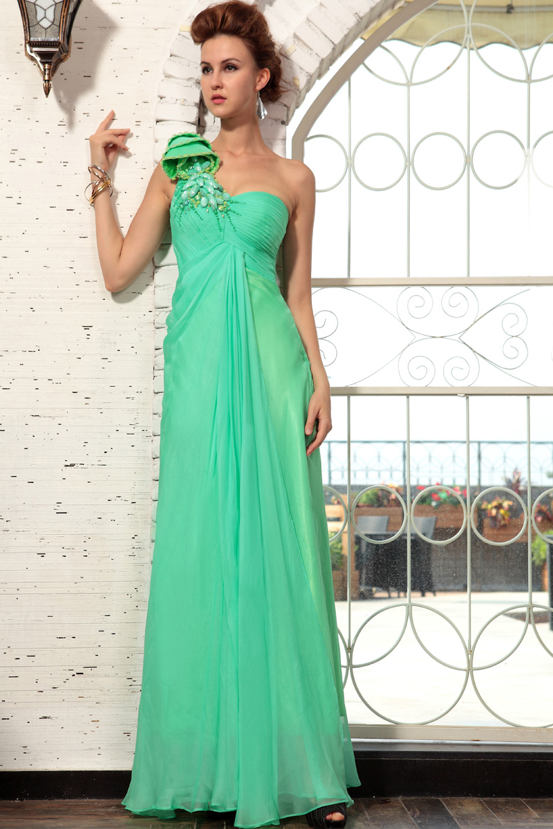 Modern Create Your Own Prom Dress Online Gift - All Wedding Dresses ...
