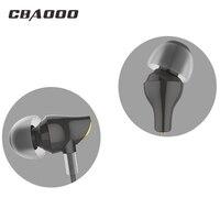 Zircon Stereo Earphone 3 5mm In Ear Earphone Nano Zircon Earphone Headset Earbuds With Mic For