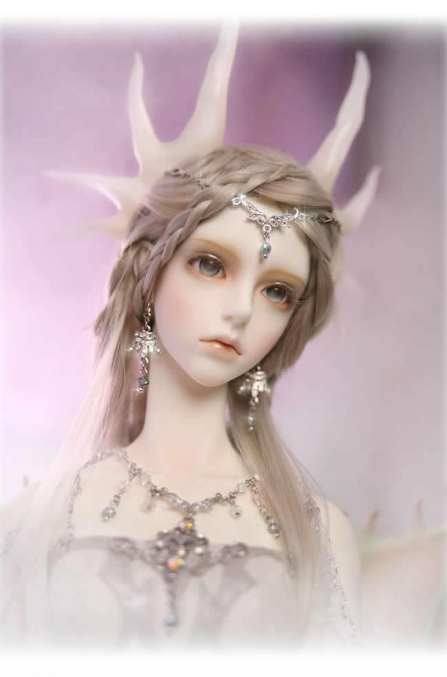 1/3 scale doll Nude BJD Recast BJD/SD human body Girl Resin Doll Model Toy.not include clothes,shoes,wig and accessories A15A341 1 4 scale doll nude bjd recast bjd sd kid cute girl resin doll model toys not include clothes shoes wig and accessories a15a457