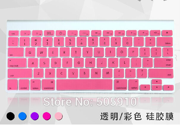 NEW-ARRIVAL-12-colors-Silicone-Cover-Skin-for--IMAC-G6-Wireless-Keyboard-Desktop-PC-PROTECTOR.jpg_640x640