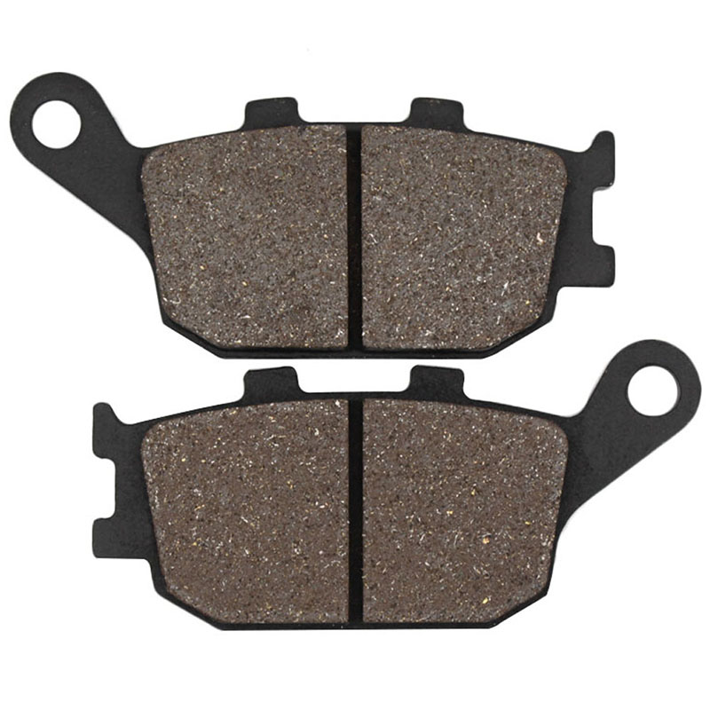 For Honda CBR900 954 929 919 RR CNC Gear Shift Shifter Arm Pedal Black Motorbike