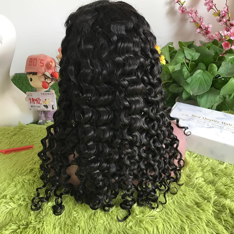 loose curly wigs 3