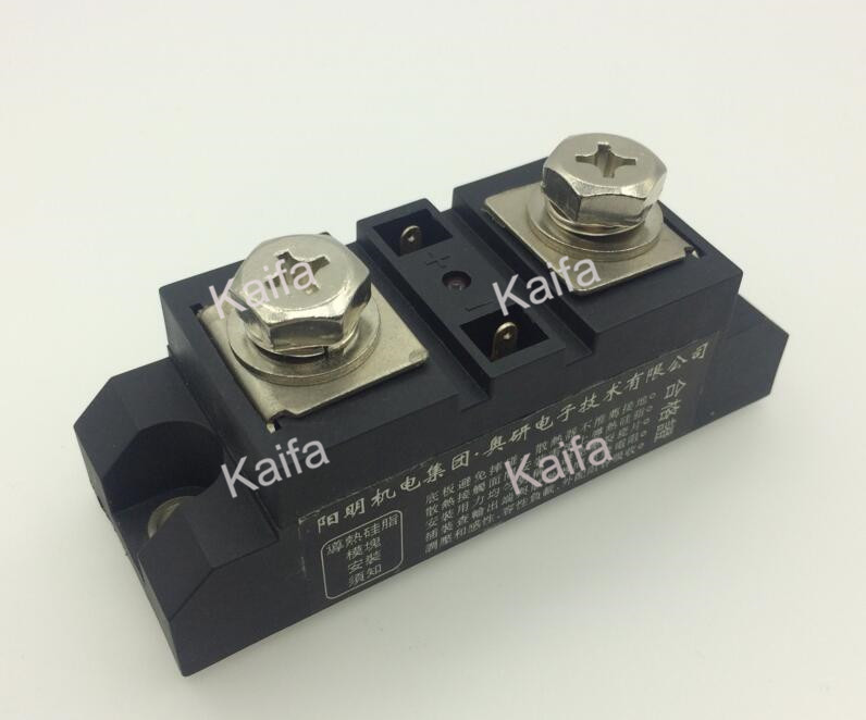 цена на wholesale genuine Solid State Relay H3400ZK DC-AC 400A