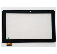New 10 1 Estar GRAND HD QUAD CORE MID1138L Tablet Touch Screen Touch Panel Digitizer Glass