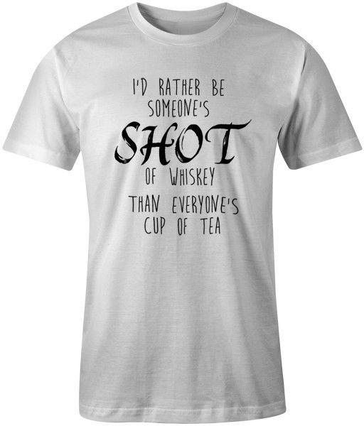 Adult Novelty T Shirts