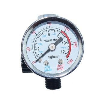 Spray Gun Adjust Air Pressure Regulator Gauge Car Auto Repair Painting Tool Spray Gun Accessories Pneumatic Gun Regulator hvlp spray air regulator pressure gauge