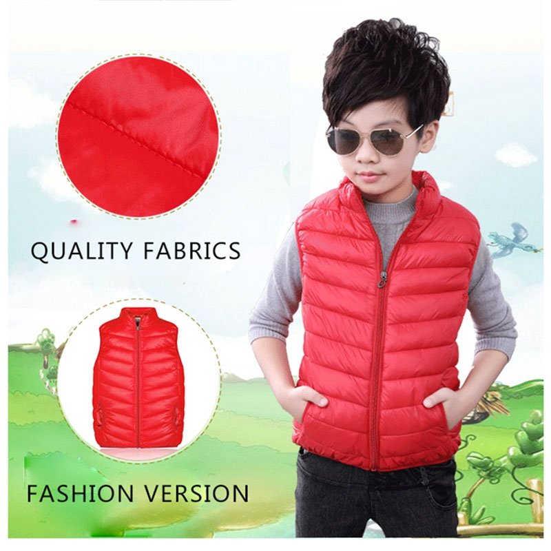 Children-Clothing-Boys-Girls-Warm-Waistcoats-Baby-Autumn-Winter-Outerwear-Coats-vests-KidsToddlers-Thick-Padded-Warm-Jackets-3