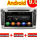 Topnavi Octa Core Android 9 0 Автомобильный GPS навигатор для Subaru Legacy/Outback 2009 2010 2011 2012 автомобильный DVD Мультимедиа Радио стерео
