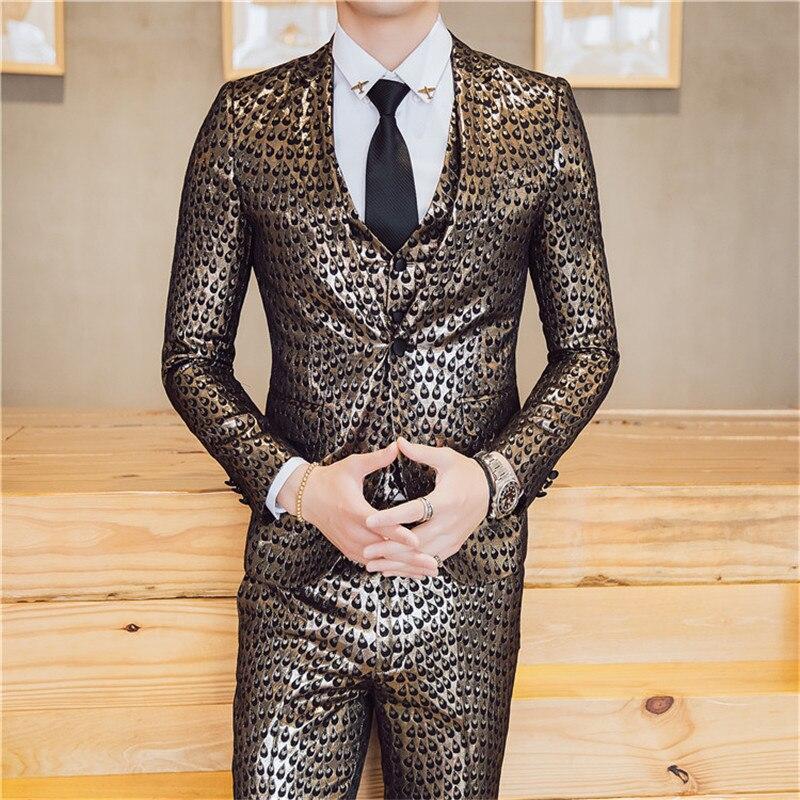 Men fashion suits (11)