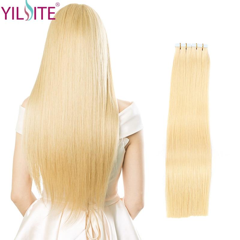 Yilite Hair 14''~18