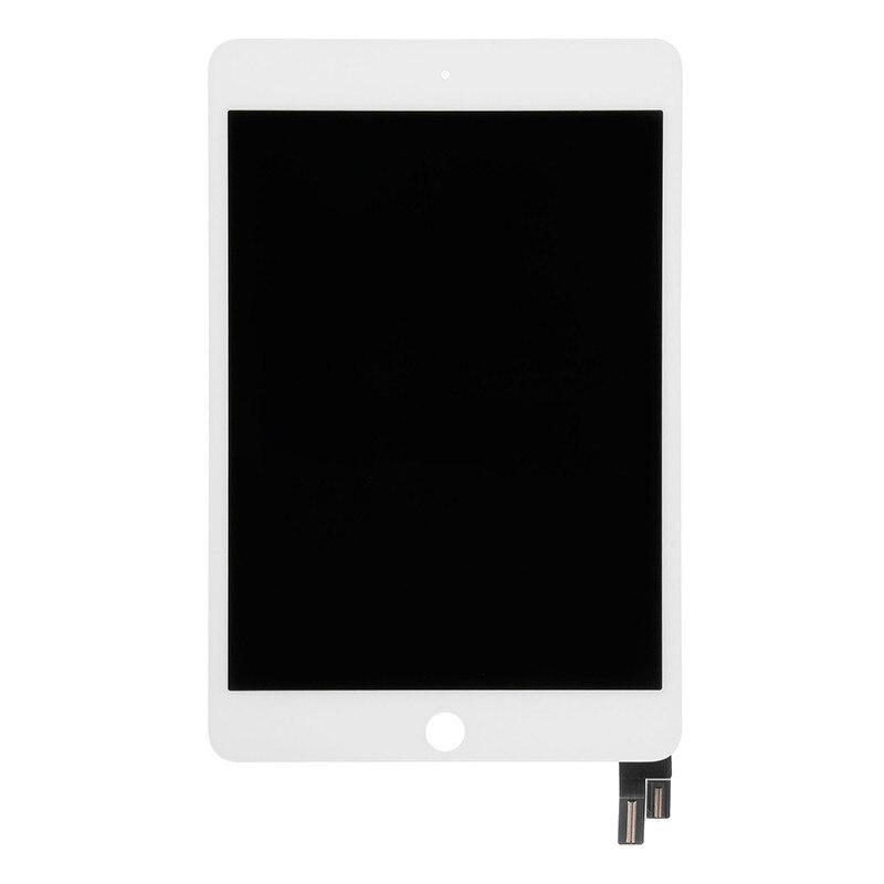 Remplacement d'écran D'origine Pour iPad Mini 4 LCD Affichage Tactile Assemblée D'écran pour apple A1538 A1550 LCD Digitzer Panneau pantalla