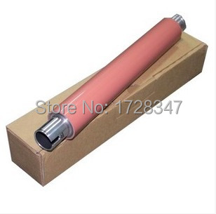 Free shipping new original for HP9000 9040 9050 Upper Fuser Roller RB2-5948-000 RB2-5948 LaserJet Printer parts on sale free shipping new original for 9000 9050 9040 lower pressure roller rb2 5921 000 rb2 5921 printer part on sale
