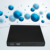 Ultra Fino portátil USB 2.0 Externo de CD/DVD-RW Rom Player Para Laptop Notebook PC Móvel Para Windows