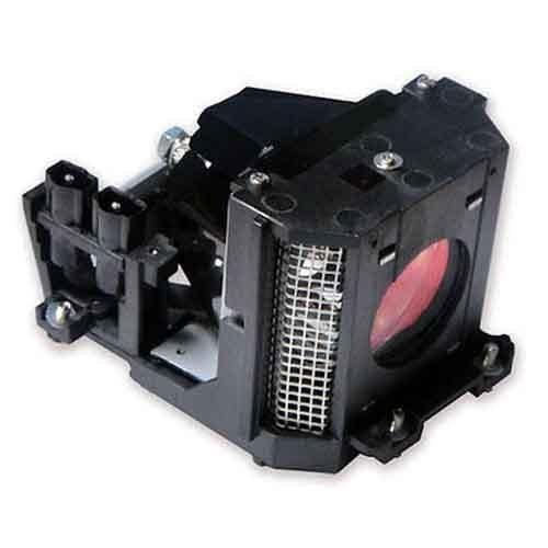 все цены на Projector Lamp Bulb AN-Z90LP ANZ90LP BQC-XVZ900001 for SHARP XV-Z90E XV-Z91E DT-200 XV-Z90 XV-Z91 with housing онлайн