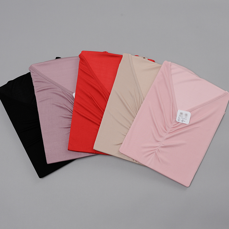 Silk Long Johns Female Thin 100% Silk Superfine Double Knit Long Sleeved Pants