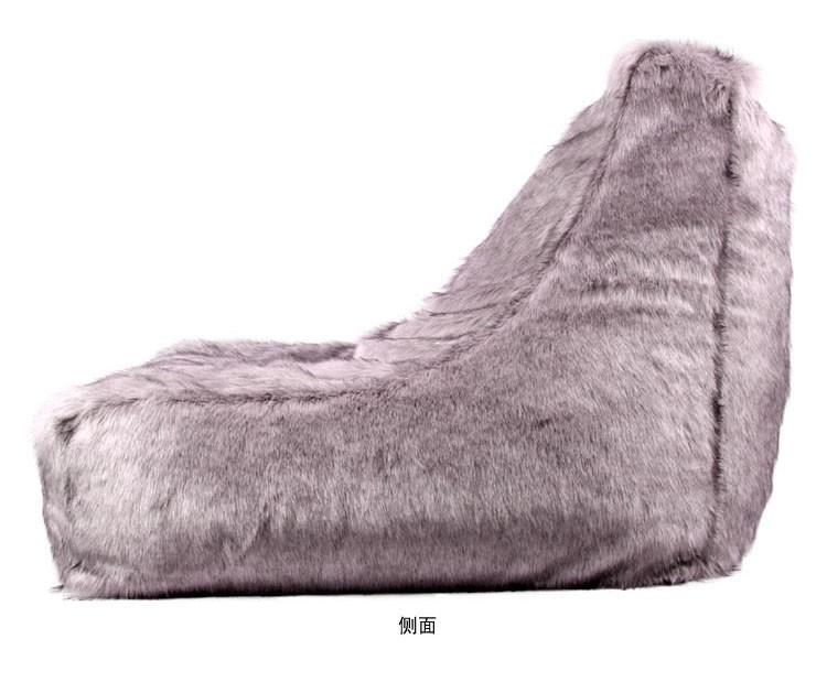 LZ001 (3)