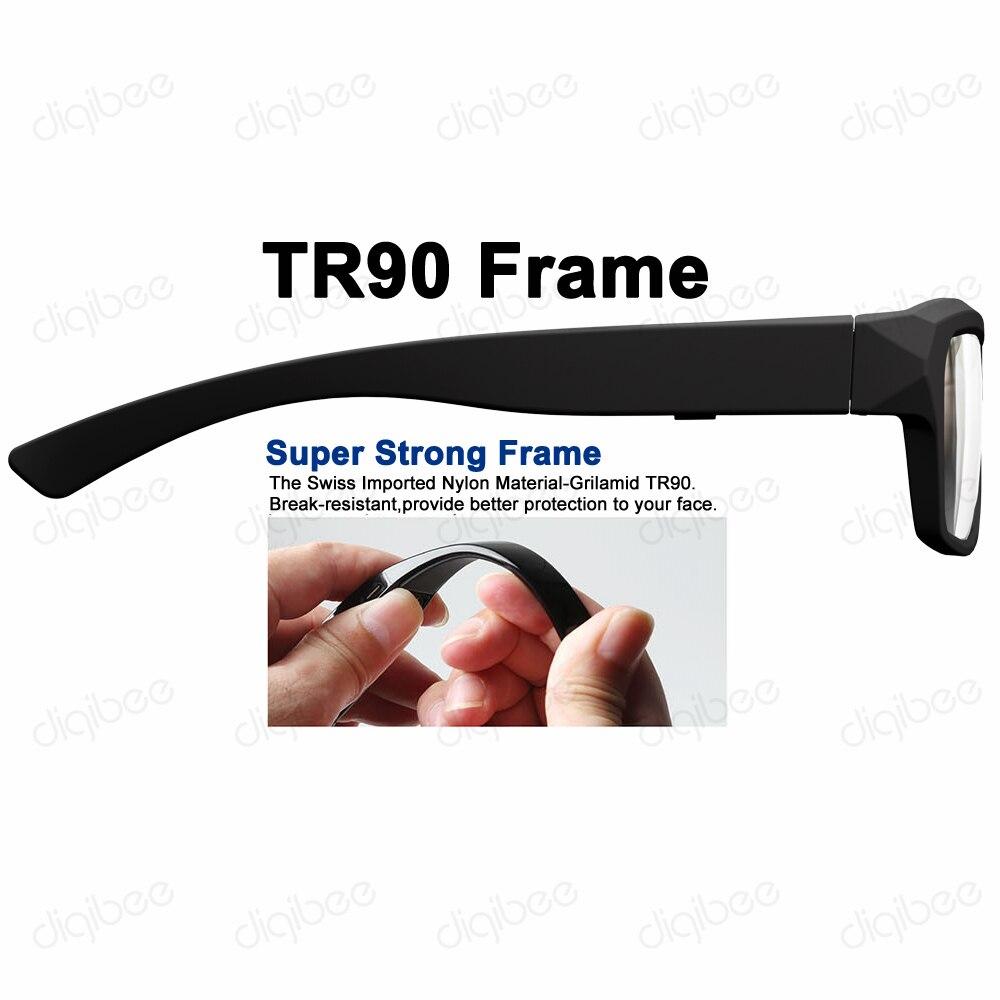 frame-P