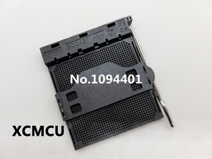 Image 2 - 1pcs*  Brand New   Socket  AM4  CPU Base Connector Holder Base
