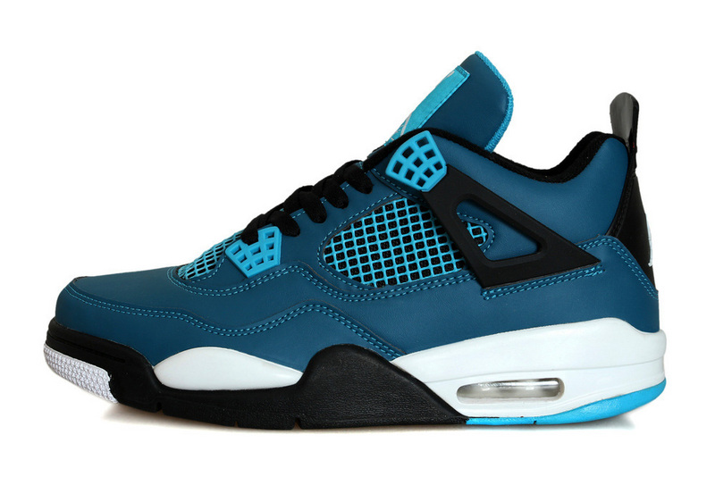 JORDAN Basketball Shoes Low help Sneakers Men Basketball Shoes Jordan 4  Free shipping original li ning men professional basketball shoes