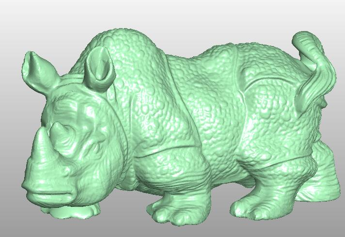 US $2 0 |Rhino 3D model relief for cnc router carving engraving in STL  format file 79MB-in Wood Routers from Tools on Aliexpress com | Alibaba  Group
