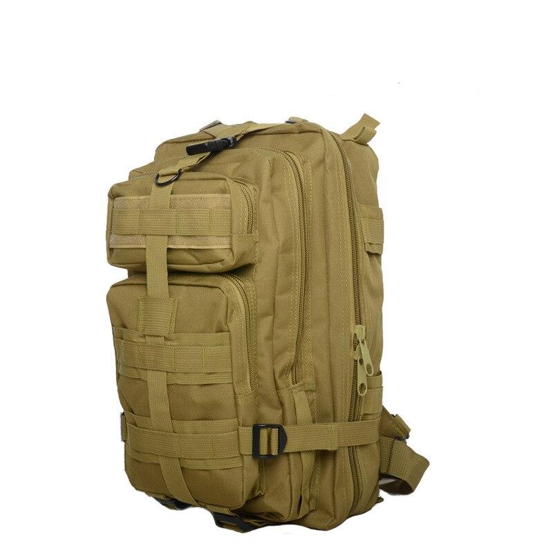 Рюкзаки 30 литров купить недорого рюкзаки aquatic отзывы