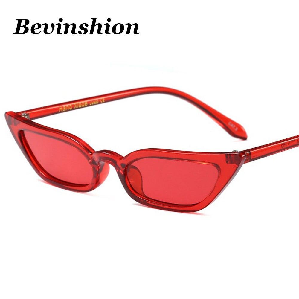 Moda elegante gafas De sol mujer Cool pequeño marco gafas De sol mujer  marca Sexy Square Gradient lente gafas De sol en Gafas de sol de Moda y  complementos ... 236e47d0c7