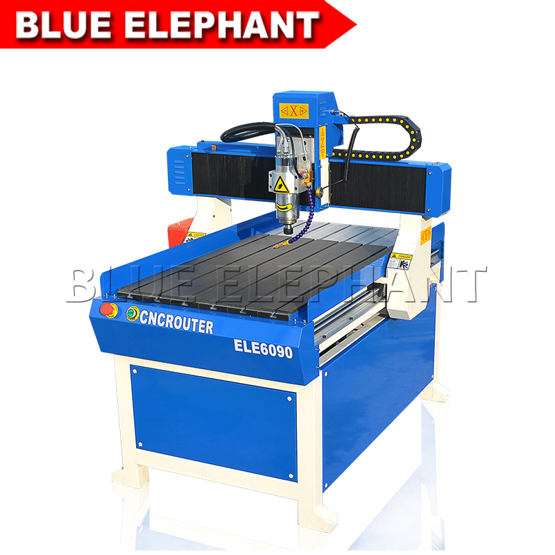 Vacuum Table Cnc Wood Router Artcam Software For G Code