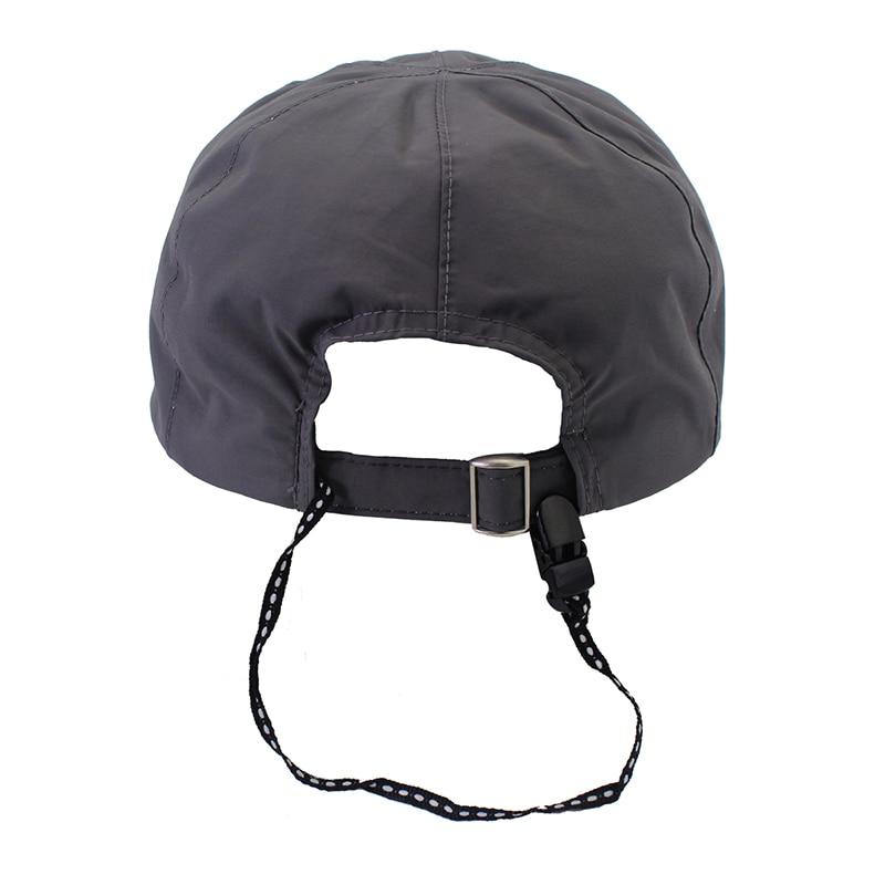 Outfly transpirable impermeable pato al aire libre viaje montañismo - Accesorios para la ropa - foto 6
