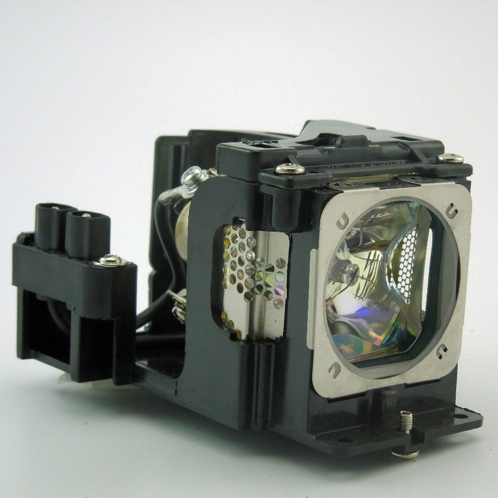 Original Projector Lamp POA-LMP90 for SANYO PLC-XE40 / PLC-XL40 / PLC-XU73 / PLC-XU83 / PLC-XU86 / PLC-XU76 / PLC-SU70 ETC replacement projector lamp bulbs with housing poa lmp90 lmp90 for sanyo plc su70 plc xe40 plc xl40 plc xl40l projector