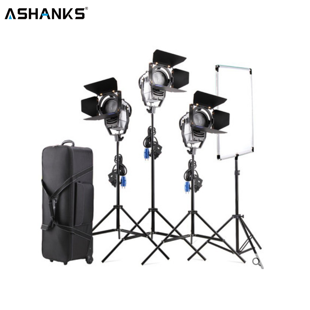 Roadfisher 2pcs Photography Camera Video Led Spot Light Lamp White Warm Soft Light For Small Item Studio Shooting Live Broadcast In Short Supply Accessories & Parts Digital Gear Bags