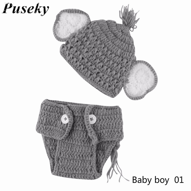 Banana King Rottweiler Dog Animal Baby Beanie Hat Toddler Winter Warm Knit Woolen Cap for Boys//Girls
