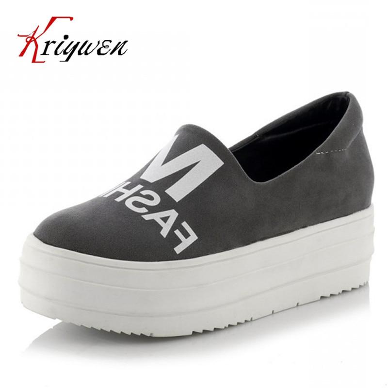 Online Get Cheap Korean Shoes Online -Aliexpress.com | Alibaba Group