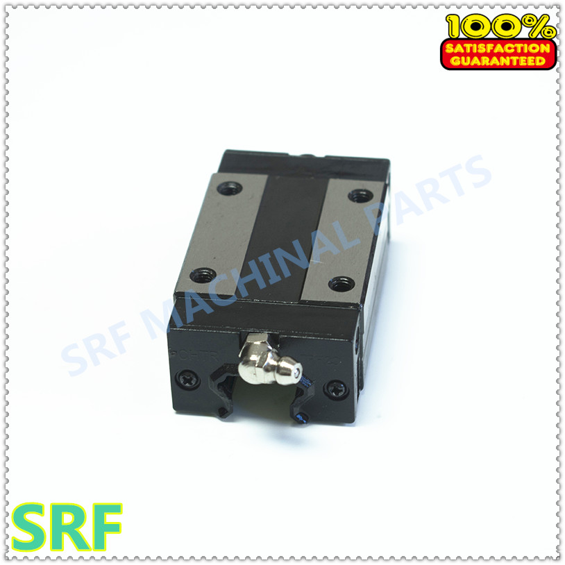 1pcs  1pcs TRH15B Linear guide rail Carriage stone b the everything store jeff bezos and the age of amazon