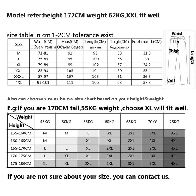 New women Hiking Pants Fleece Thicken Outdoor Trousers Waterproof Windproof Thermal for Camping Ski Climbing Hiking Trousers 6