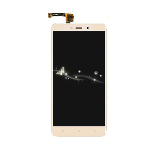 A New LCD Screen Display Digitizer Assembly For Xiaomi Redmi 4 Pro Free Shipping