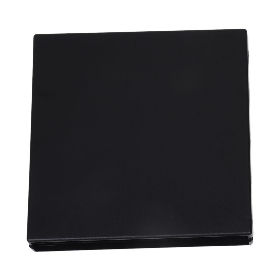 Laptop USB para Sata CD DVD RW Drive Caixa Externa Caddy